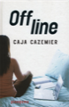 boek over online pesten