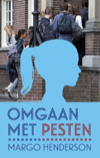 boek over pestproblematiek