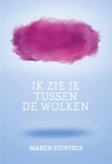 puberboek over rouw
